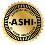 American Society of Home Inspectors Members